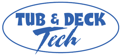 Tub & Deck Tech